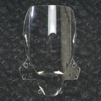Clear Sport Touring Windscreen - 23-443-01