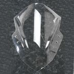 Clear Corsa Windscreen  - 24-282-01