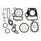 Top End Gasket Set - VG5006