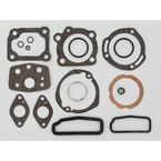 Top End Gasket Set - VG569