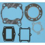 Top End Gasket Set - C7013