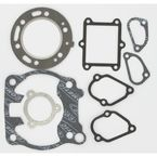 Top End Gasket Set - C7016