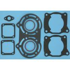 Top End Gasket Set - C7094