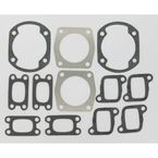 2 Cylinder Full Top Engine Gasket Set - 710023C