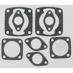 2 Cylinder Full Top Engine Gasket Set - 710058