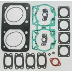 2 Cylinder Full Top Engine Gasket Set - 710178C