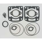 2 Cylinder Full Top Engine Gasket Set - 710179