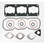 Hi-Performance Full Top Engine Gasket Set - C2018