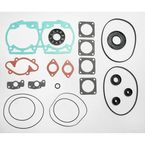 2 Cylinder Complete Engine Gasket Set - 711197