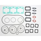 3 Cylinder Full Top Engine Gasket Set - 710198