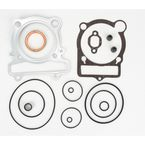 Top End Gasket Set - VG6107M