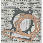 Top End Gasket Set - C7249