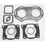 Top End Gasket Set - overbore 66mm - C7275