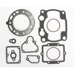 Top End Gasket Set - C7155