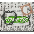 Top End Gasket Set - C7266