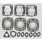 Hi-Performance Full Top Engine Gasket Set - C2028