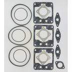 Hi-Performance Full Top Engine Gasket Set - C3012