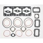 Hi-Performance Full Top Engine Gasket Set - C3017