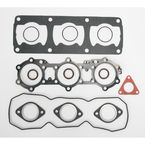 3 Cylinder Full Top Engine Gasket Set - 710205