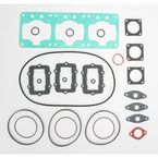 3 Cylinder Full Top Engine Gasket Set - 710213