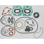 2 Cylinder Complete Engine Gasket Set - 711212