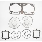 Hi-Performance Full Top Engine Gasket Set - C1024