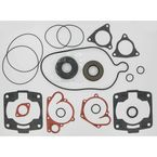 2 Cylinder Complete Engine Gasket Set - 711230