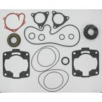 2 Cylinder Complete Engine Gasket Set - 711231