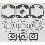 Hi-Performance Full Top Engine Gasket Set - C1026