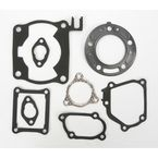 Top End Gasket Set - 55mm - C7394