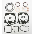 Top End Gasket Set - 56mm - C7393