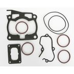 Top End Gasket Set - C7399