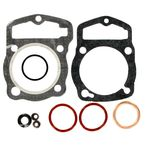 Top End Gasket Set - M810816