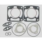 Hi-Performance Full Top Engine Gasket Set - C2047
