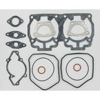 Hi-Performance Full Top Engine Gasket Set - C3026