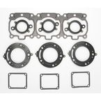 Engine Full Top End Gasket Set - C4035