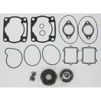 Engine Complete Gasket Set/2 Cylinder - 711249