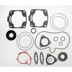 2 Cylinder Complete Engine Gasket Set - 711252