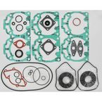 Engine Complete Gasket Set/2 Cylinder - 711255