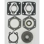 2 Cylinder Complete Engine Gasket Set - 711075