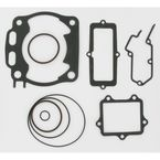 Top End Gasket Set - C7855