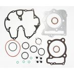 Top End Gasket Kit - VG5192M