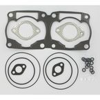 Hi-Performance Full Top Engine Gasket Kit - C1028