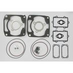 Hi-Performance Full Top Engine Gasket Kit - C1035