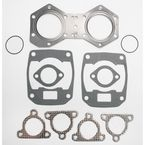 Hi-Performance Full Top Engine Gasket Kit - C2048