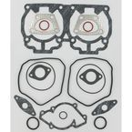 Hi-Performance Full Top Engine Gasket Kit - C3032