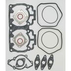 Hi-Performance Full Top Engine Gasket Kit - C3029