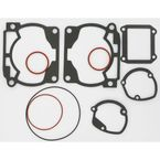 Top End Gasket Set - C7943