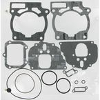 Top End Gasket Set - M810309