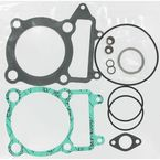 Top-End Gasket Set - M810845